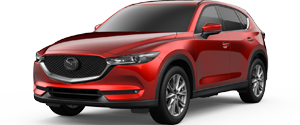 2020 Mazda CX-9 Lease Offer | Mazda of Evanston