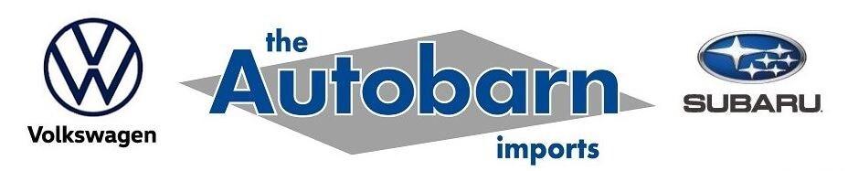 The Autobarn Imports Volkswagen & Subaru
