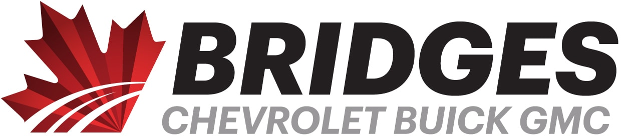 Bridges GM logo