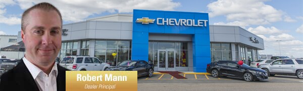 Mann Northway Auto Source