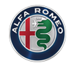 Alfa Romeo Locations at AutoCanada