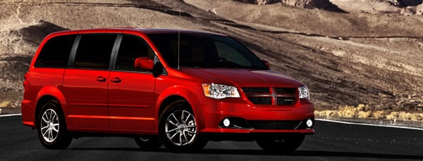 2012 chrysler town and country user manual