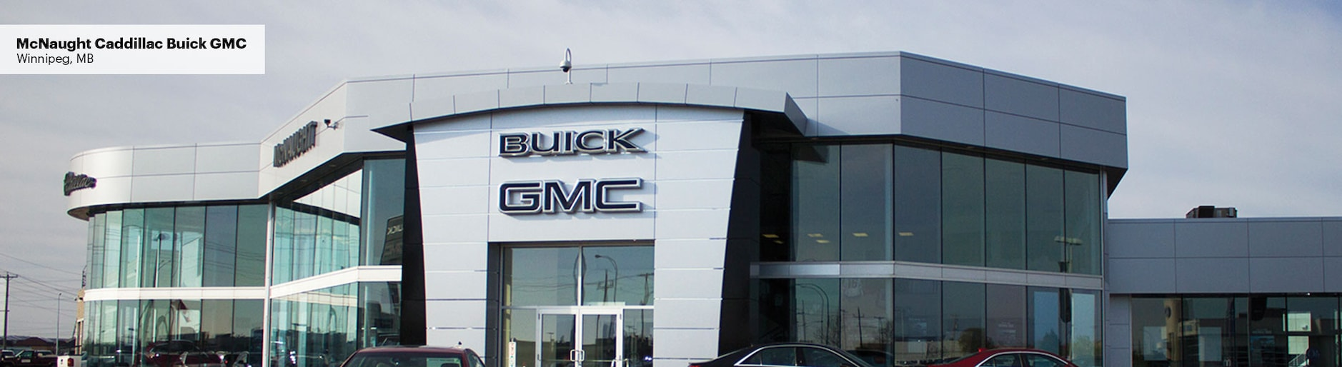 news gmc h dealers and were once buick not they the dealership new profitable car as dealerships
