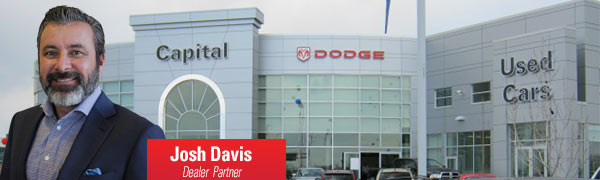 Capital Dodge Edmonton >> Browse by Make | Auto Canada Dealer locations Across Canada