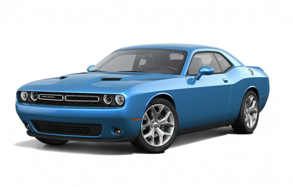 2016 dodge challenger edmonton dodge dealer. Black Bedroom Furniture Sets. Home Design Ideas
