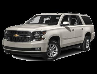 2016 Chevrolet Models Sherwood Park Chevrolet Dealer