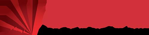 Grove Dodge logo