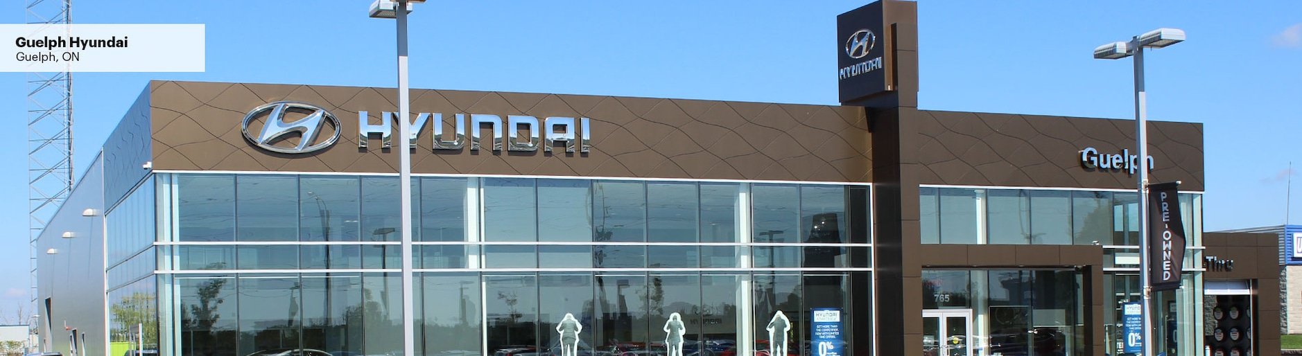 genesis news contract with brand dealer hyundai photos signs first dealerships us for