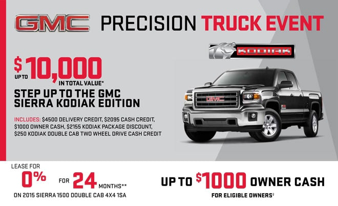 ad truck ispot tv month commercial large sierra gmc