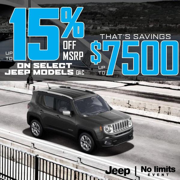 Capital Dodge Edmonton >> Great Deals at Capital Chrysler Jeep Dodge Ram on New Cars | Edmonton