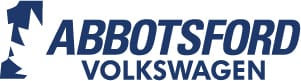 Abbotsford VW logo