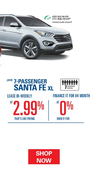 Lease Or Finance Dealer Invoice Pricing At Grande Prairie