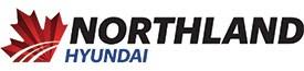 Northland Hyundai logo