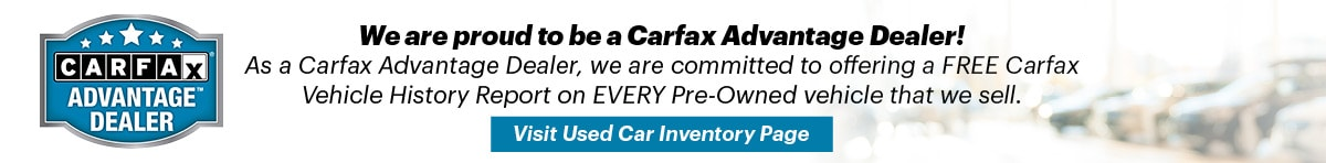 Used Cars Mississauga On Used Cars Trucks And Suvs For Sale At