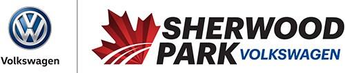 Sherwood Park Volkswagen logo