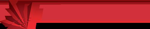 Toronto Dodge logo