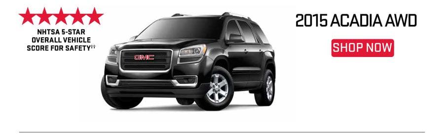 ronsonet fl photo buick vehicledetails vehicle month sierra city gmc truck dealer in lake