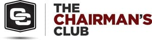 Chairman's Club logo