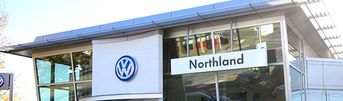 Northland VW