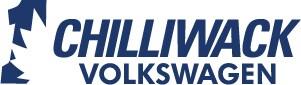 Chilliwack VW logo