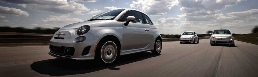 2013 fiat turbo from capital chrysler jeep dodge ram fiat. Cars Review. Best American Auto & Cars Review