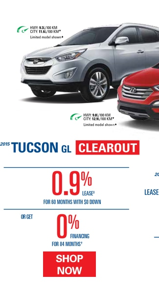 Dealer Invoice PricingLease Or Finance A Hyundai Today In Sherwood - Hyundai tucson invoice