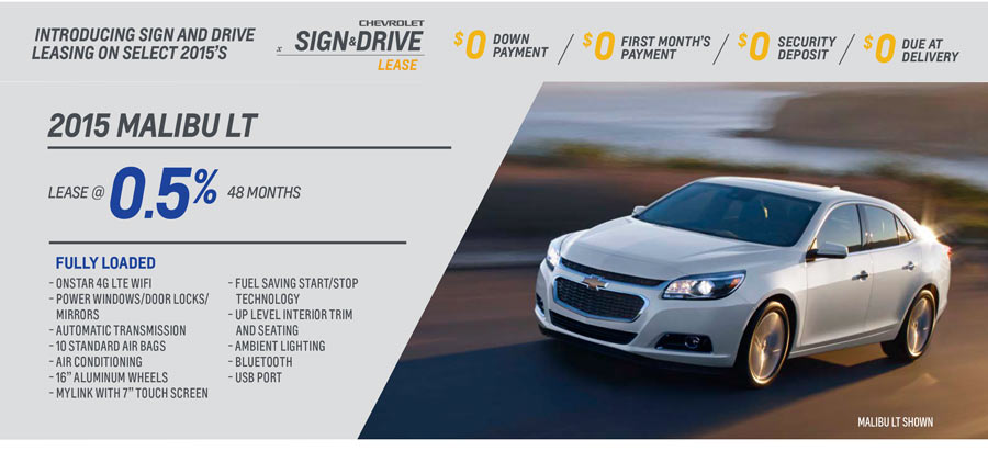 Sherwood Park Chevrolet is an AMVIC licensed dealership. Canada Wide Clearance: Offer available to qualified retail customers in Canada for vehicles ...