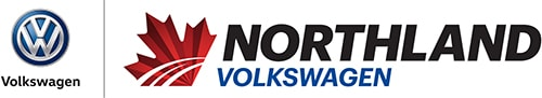 Northland VW logo