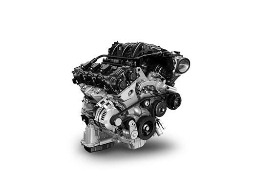 Northland Chrysler Dodge Jeep Ram