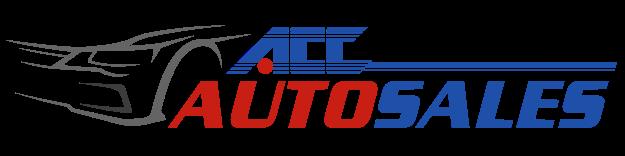 ACC Auto Sales