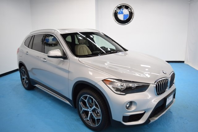 Bmw Of Newport >> New 2019 Bmw X1 For Sale Or Lease In Middletown Ri B9x128sl