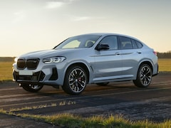 New  2022 BMW X4 xDrive30i Sports Activity Coupe for sale in Middletown, RI