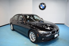 Certified Pre-Owned 2016 BMW 320i xDrive Sedan WBA8E5G50GNT41119 for Sale in Middletown