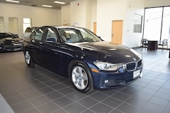 Used 2015 BMW 328i xDrive Sedan for sale in Middletown, RI