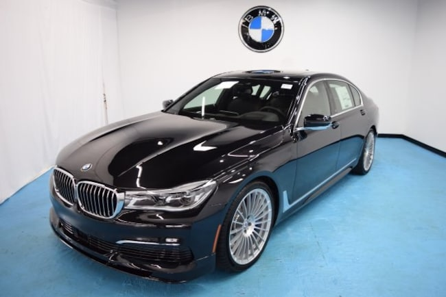 New BMW ALPINA B For Sale Or Lease In Middletown RI Near - Alpina sale