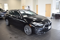 New  2021 BMW 228i xDrive Gran Coupe for sale in Middletown, RI
