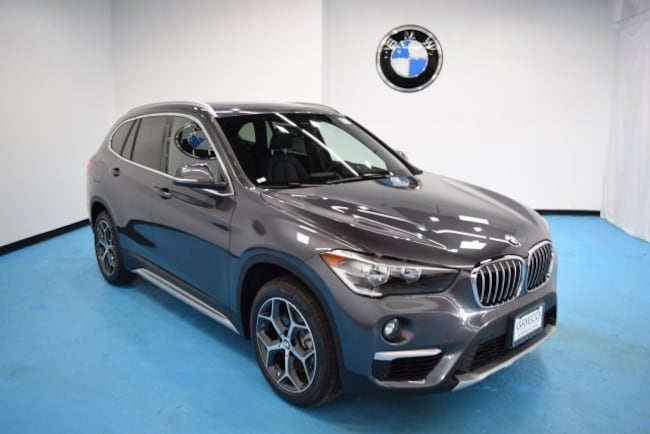 Bmw Of Newport >> New 2019 Bmw X1 For Sale Or Lease In Middletown Ri B9x209sl