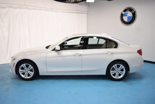new 2017 bmw cars for sale in middletown ri bmw of autos post. Black Bedroom Furniture Sets. Home Design Ideas
