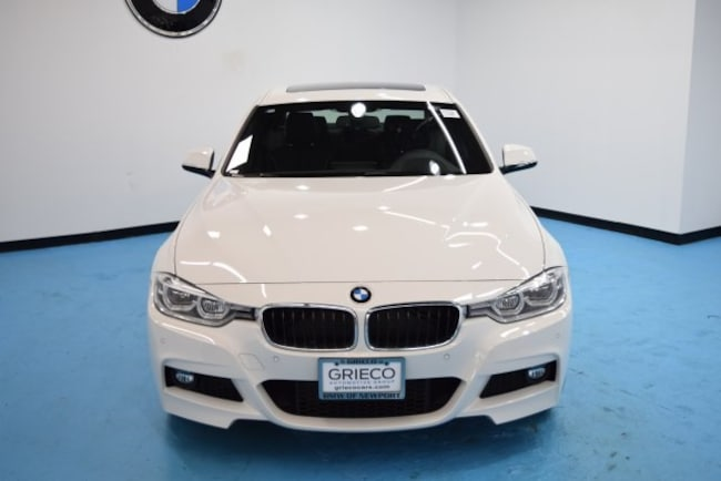 Ex Lease Cars For Sale Bmw