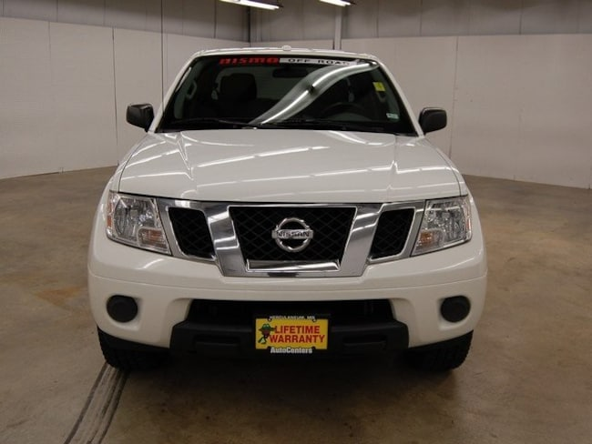 crew used nissan north ct truck sv frontier in cab htm franklin