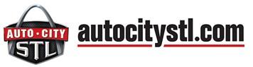 Auto City STL