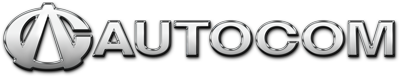 Autocom Nissan