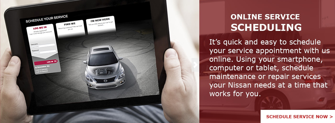 Nissan Walnut Creek >> Autocom Nissan East Bay | New Nissan Dealership in San Leandro