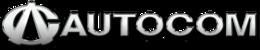 Autocom Nissan of Concord