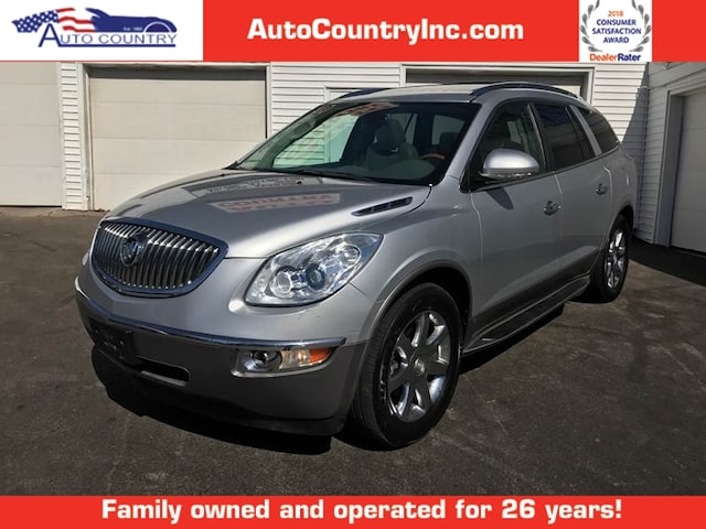 Auto Country Inc  | Used Dealership in Abington, MA 02351
