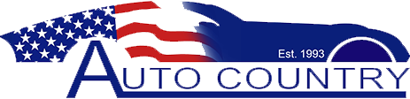 Auto Country Inc.