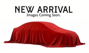 2016 Chevrolet Tahoe LTZ SUV