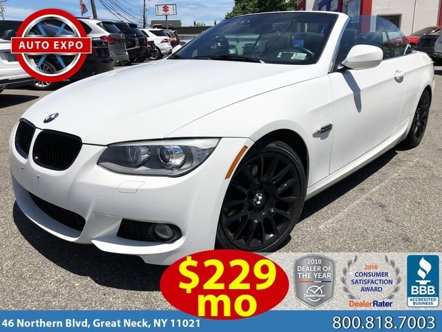 great neck pre owned featured vehicles suffolk county luxury used cars. Black Bedroom Furniture Sets. Home Design Ideas