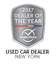 great neck used car dealership