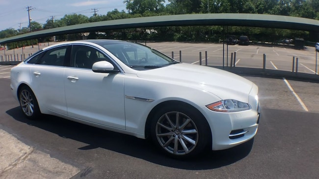 sale used jaguar ga detail sedan marietta at for iid xj auto xjl sales